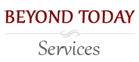 Beyond Today Services
